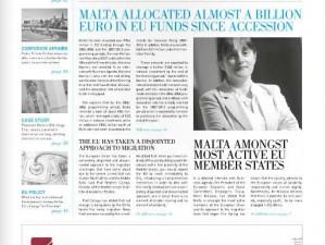 Business Agenda – Issue 07