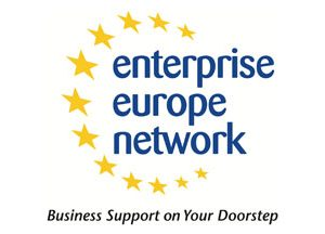Business opportunities with Enterprise Europe Network (EEN)