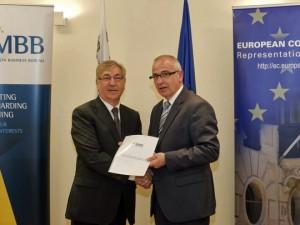 Economic Stimulus through Greener EU hotel Industry