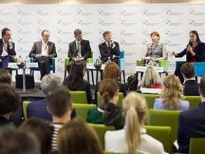 Driving European Entrepreneurship Education forward