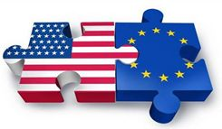 TTIP – What's in it for business?