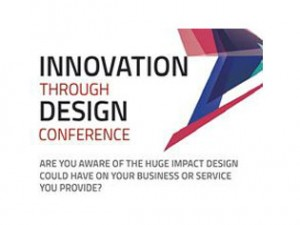 Innovation Through Design Conference