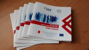 December-–-MBB-releases-two-publications-(2)