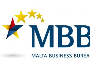 MBB releases two publications