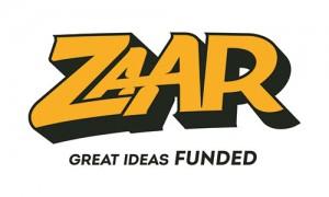 zaar-logo