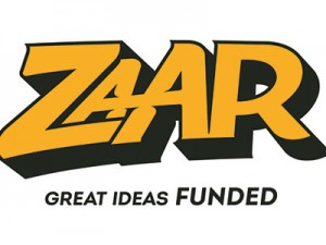 ZAAR Crowdfunding platform launched