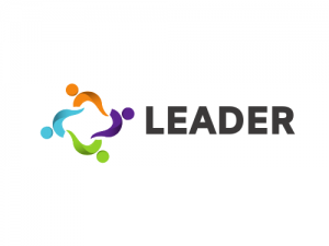 Introducing LEADER Project: Helping Develop People Skills