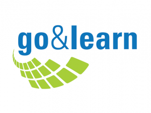 Go&Learn Website
