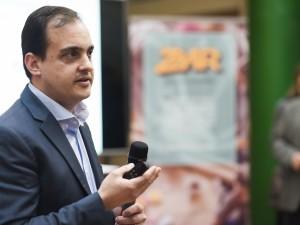 Malta's first crowdfunding platform goes live
