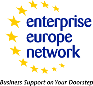 Enterprise-Europe-Netwrok-Logo