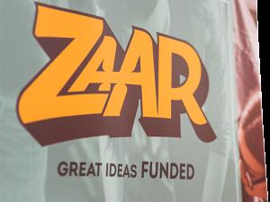 Malta's first crowdfunding platform – ZAAR – goes live