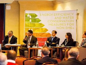 MBB welcomes industry commitment to energy efficiency