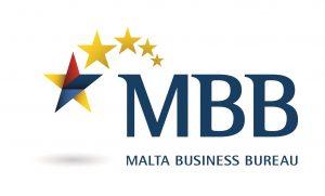 MBB NEW Identity