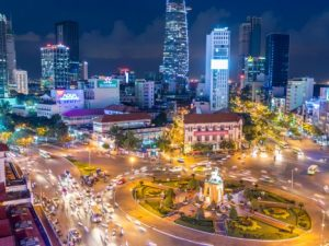 Trade Mark Law in Vietnam