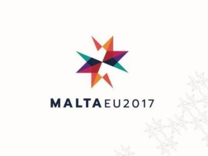 Malta Business Bureau welcomes Malta's priorities for its 2017 Presidency of the Council of the European Union