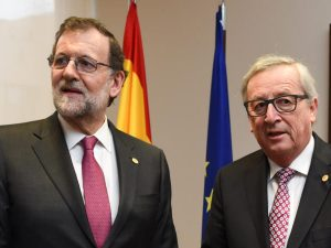 Spain the big winner in EFSI funding
