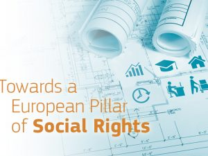 Rights that will shape Europe