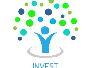 www.investproject.eu