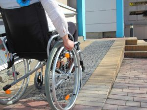 Better accessibility is good for consumers and businesses