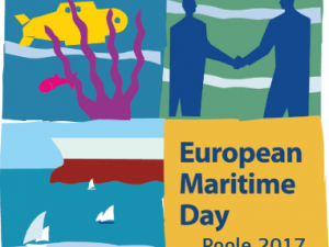 European Maritime Day 2017 – Matchmaking Event
