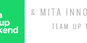 Malta's biggest 'experiential' Startup Event