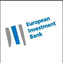 EIB, WEF tell EU to embed social inclusion in economic policy