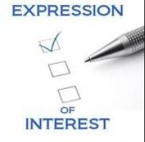 Investing in Energy Project: Expression of Interest
