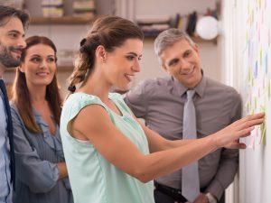 Design Support for SMEs