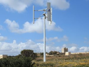 Malta's energy transition – a slow but promising start