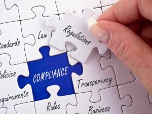 Making sense of competition law compliance – A practical guide for SMEs