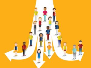 Commission presents new EU Social Rights