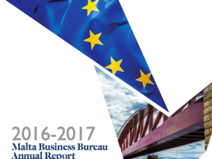 Annual Report – 2016/2017