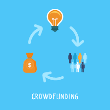 Is investment-based crowdfunding the way forward for Maltese business?