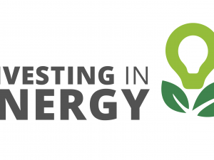 Energy Efficiency Business Breakfast