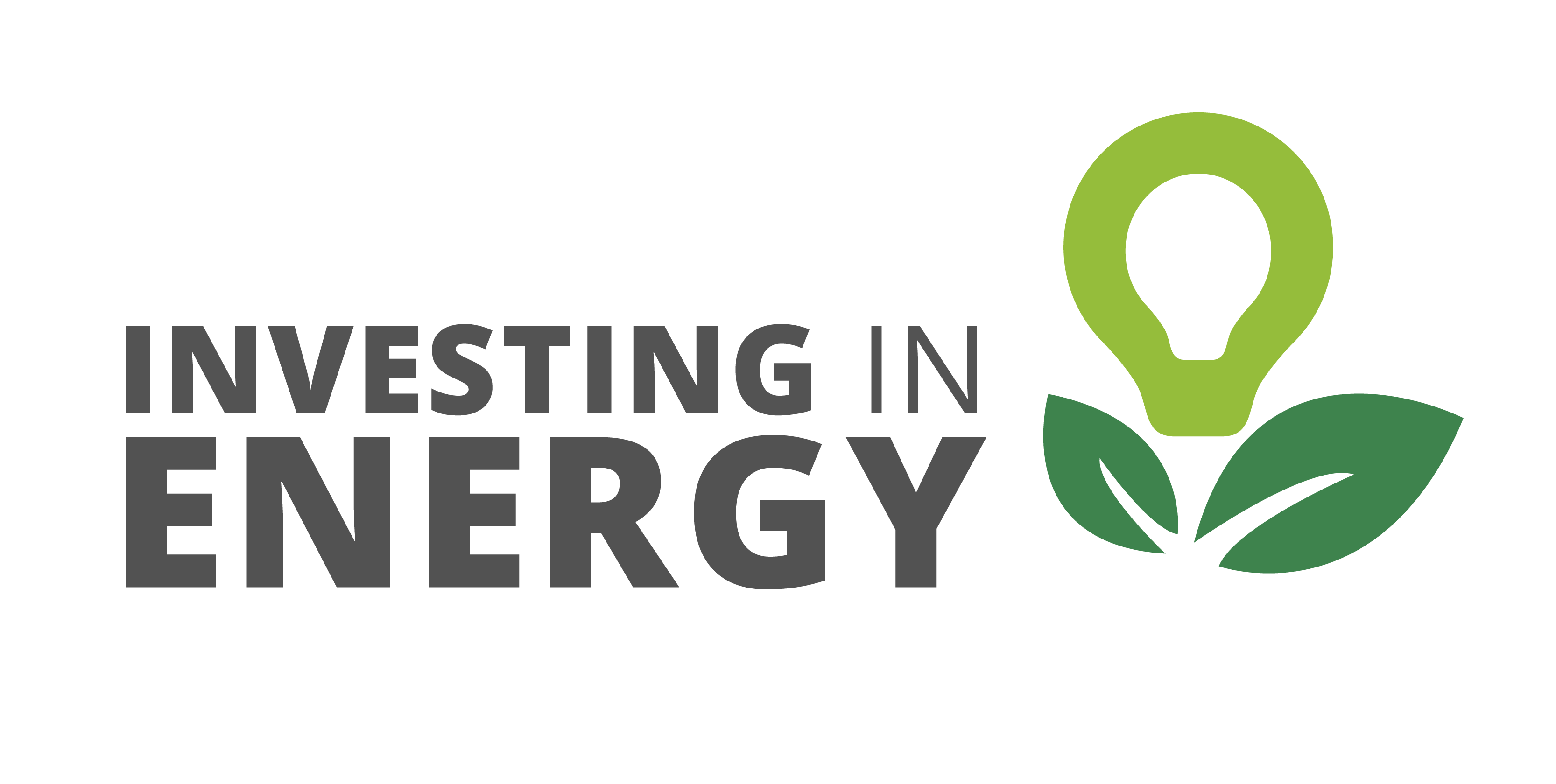 Website of Bureau of Energy Efficiency  National Portal