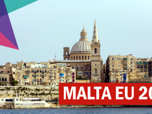 A look back at Malta's presidency