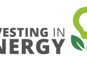 Energy Efficiency Workshop