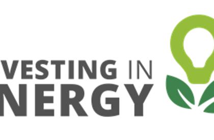 Energy Efficiency Workshop