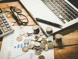 Building Sustainable Businesses: The importance of Financial Literacy for Entrepreneurs