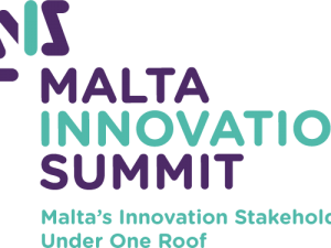 Malta Innovation Summit 13th October 2017