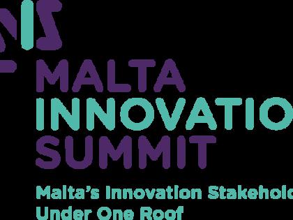 Malta Innovation Summit 13th October 2017