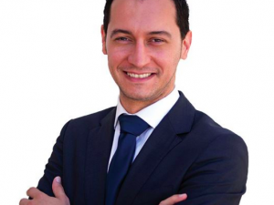"""""""MALTA NEEDS TO FIND THE RIGHT BALANCE BETWEEN DIVERSIFICATION AND SPECIALISATION"""""""