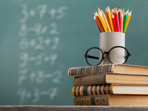 Putting Education Back On the EU's Agenda