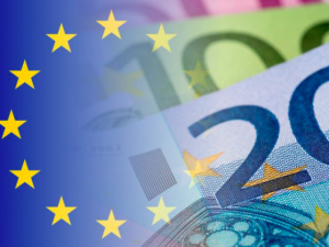 EU budget: the right priorities