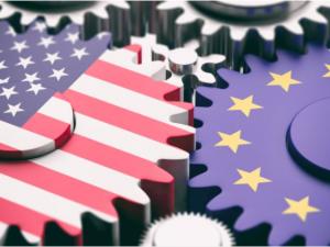 How to save the transatlantic alliance