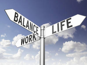 Legislating Work-Life Balance in the EU – An Employers' View