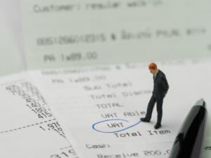 VAT overhaul accused of being contrary to EU treaties