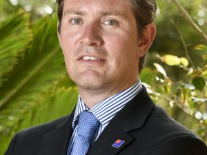 Media Release: Simon De Cesare appointed new President of MBB