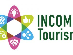 INCOME Tourism: 1st Thematic Discussion – Soft Skills in the Tourism Industry