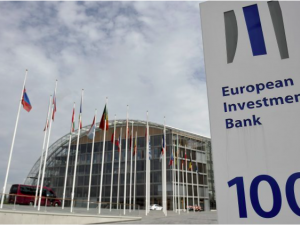 """A """"facelift"""" to the EIB: the EU financial arm needs forward-looking reforms"""